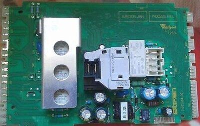 Repair Kit Whirlpool Laden Ign Lnk304 R020 L1373 L1782