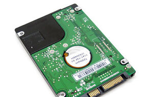 320 GB Hard Drive for only $20.00!
