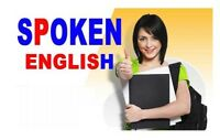 ENGLISH, IELTS, CELPIP & SPEAKING FEMALE TUTOR AVAILABLE