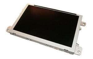 LCD Monitor Screen Display AUDI MMI HIGH 3G 7&quot; A4 A5 A6 Q5 Q7 8R0919604 - <span itemprop='availableAtOrFrom'>Lublin, Polska</span> - Zwroty są przyjmowane - Lublin, Polska