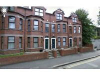 AMAZING 5 BED HOUSE IN CHLORINE GDNS, STRANMILLIS, BELFAST - 5* FINISH; SUPERB LOCATION