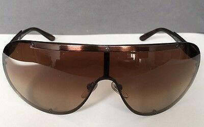 Salvatore Ferragamo SUNGLASSES 1136 578/13 Clearance Sale