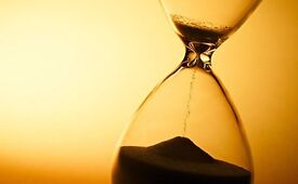 Running out of time? Need to sell your property quick? Negative equity?