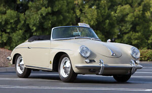 WE BUY CLASSIC CARS! ANY CONDITION! CASH PAID ON SPOT!