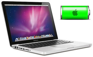 Macbook OEM BATTERY replacement and OTHER REPAIRS for ALL MODELS