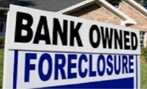 HOTLIST OF REAL ESTATE DEALS! Distress Sales Bank Foreclosures