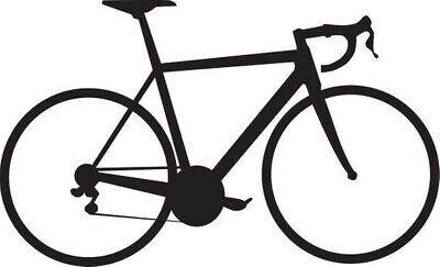 Bike Place Holder 6