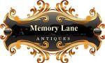 Memory+Lane+Antiques
