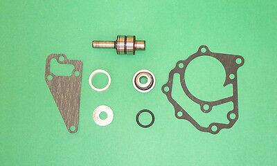 John Deere Water Pump Kit For Mia880048 Compact Tractors Mowers Kit Y10
