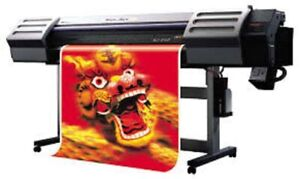 Roland Printer Parts | Kijiji - Buy, Sell & Save with