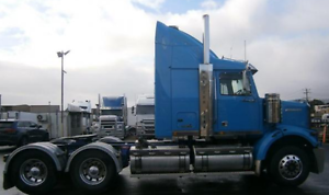 Western Star 2008 Cat C15 Prime Mover Rent to Own $879 Per Week Mount Druitt Blacktown Area Preview