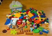 Lego Dora
