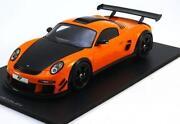 Porsche Ruf
