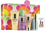 Clinique GWP Set