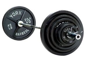Wanted:  Olympic Weights, barbell, and Squat rack