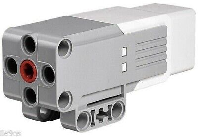 LEGO Mindstorms EV3 MEDIUM Servo Motor - Used