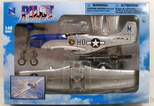 Best Selling in Model Planes