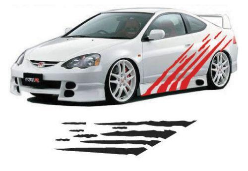Car Graphics EBay - Best automobile graphics and patternscompare prices on car graphics flames online shoppingbuy low