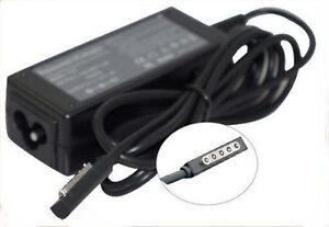 MICROSOFT SURFACE PRO POWER ADAPTORS AT GREAT LOW PRICE!