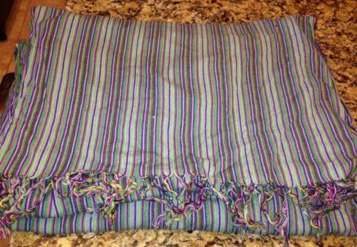 Ellaroo  Carriers, Slings   Backpacks   eBay d90cb815737