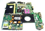 Asus Notebook Motherboard