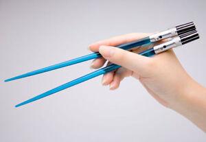 Chop sabres