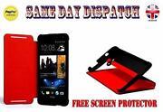 Flip Case Cover