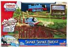 Shake Shake Bridge