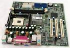 MPGA478B Motherboard