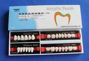 Dental Resin