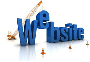 Website & SEO Package $59.99 lowest prices London Ontario image 3