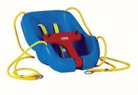 Little Tykes baby swing