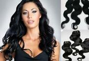 22 inch Real Hair Extensions