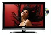 Samsung 26 LCD TV