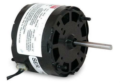 2 speed electric motor ebay