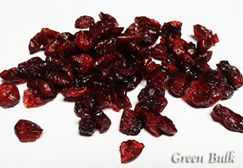 Dried Cranberries, 5 lb, US Product. Free Shipping, Sale Now! Extra 5% buy $100+