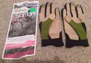 Cycling Gloves XS
