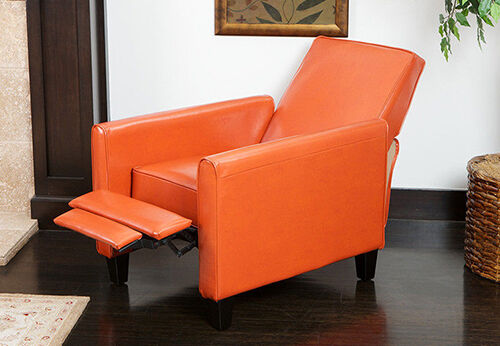 Recliner Chair Buying Guide