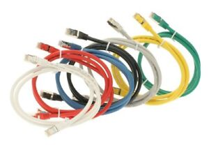 CAT 5E CABLE, CAT5E-1000 FEET, NETWORK CABLE, ETHERNET CABLE 5E