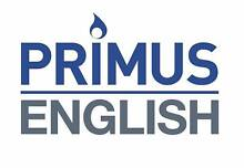 Primus English Melbourne CBD Melbourne City Preview