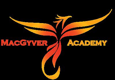 MacGyver Academy