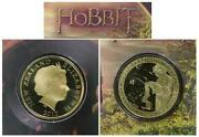 Hobbit Coin