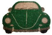 VW Rug