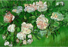Reproduction Impressionism Still Life Home Décor Posters