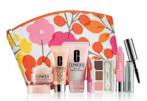 Clinique Gift Set | eBay