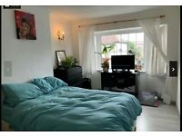 Spacious 3-Bedroom Maisonette to Rent in Edenvale Road, Mitcham CR4
