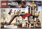 Prince of Persia LEGO