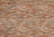 Brick Paneling