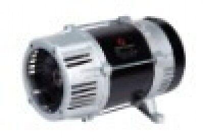 Tapered Cone 5000 Watt Generator Head Gh5000t