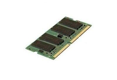 2GB RAM Speicher IBM Lenovo ThinkPad SL400 SL500 T60p - Samsung DDR2...